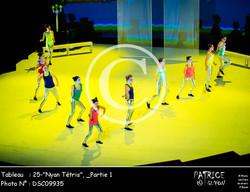 _Partie 1, 25--Nyan Tétris--DSC09935