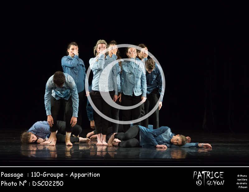 110-Groupe - Apparition-DSC02250