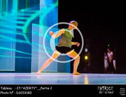 _Partie 2, 27--AZERTY--DSC03183