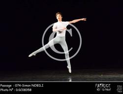 074-Simon NOBILI-DSC08358