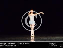 083-Emma KLINGELSCHMITT-DSC08705