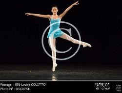 051-Louise COLITTO-DSC07541