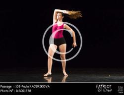 103-Paula KACERIKOVA-DSC01578