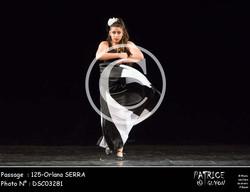 125-Orlana SERRA-DSC03281