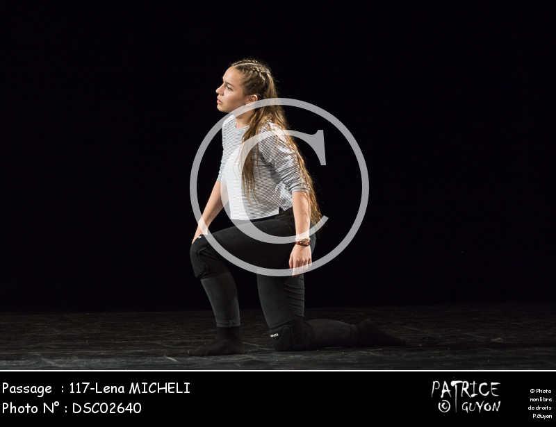 117-Lena MICHELI-DSC02640