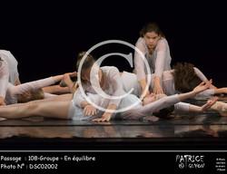 108-Groupe_-_En_équilibre-DSC02002