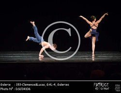 193-Clemence&Lucas, GAL-4-DSC04106