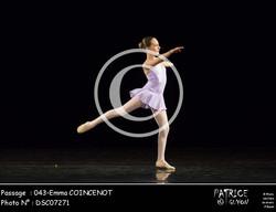 043-Emma COINCENOT-DSC07271