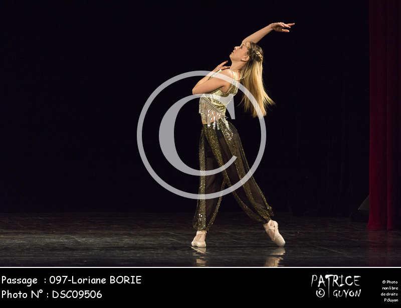 097-Loriane BORIE-DSC09506
