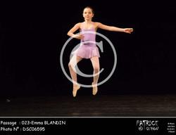 023-Emma BLANDIN-DSC06595