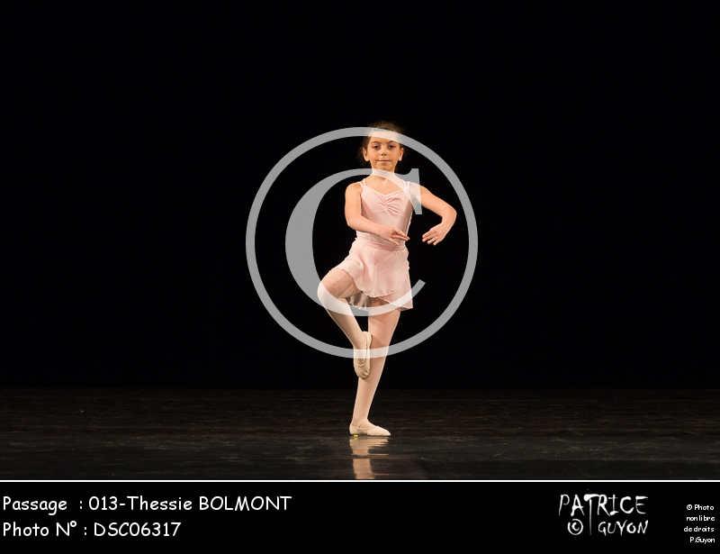 013-Thessie BOLMONT-DSC06317