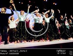 _Partie 2, 28-Final 2-DSC03328