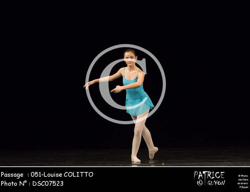 051-Louise COLITTO-DSC07523