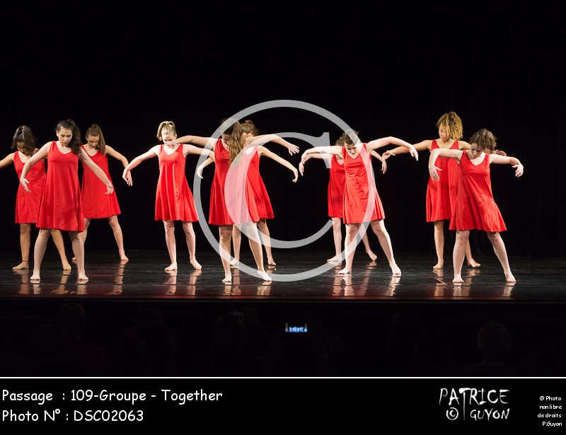 109-Groupe - Together-DSC02063