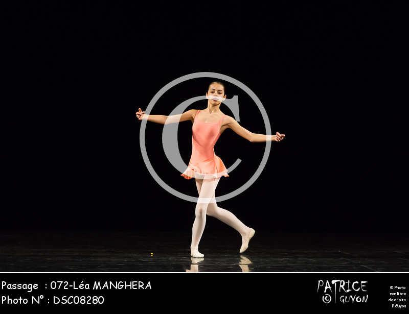 072-Léa MANGHERA-DSC08280