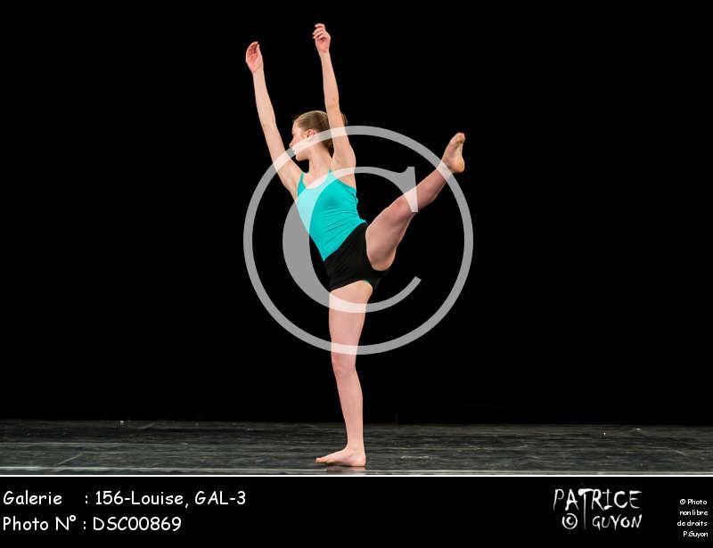 156-Louise, GAL-3-DSC00869