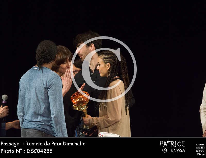 Remise de Prix Dimanche-DSC04285