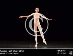 036-Elise HEITZ-DSC06993