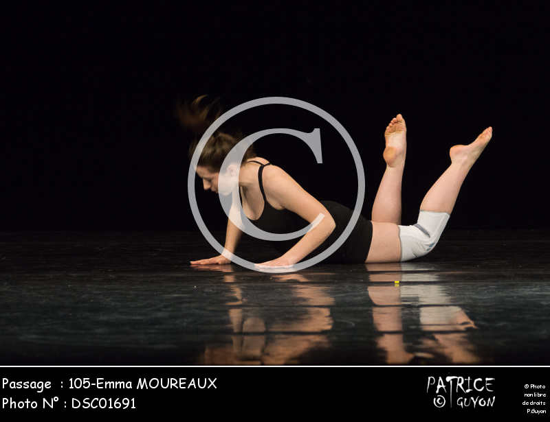 105-Emma MOUREAUX-DSC01691