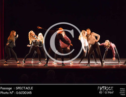 SPECTACLE-DSC00145