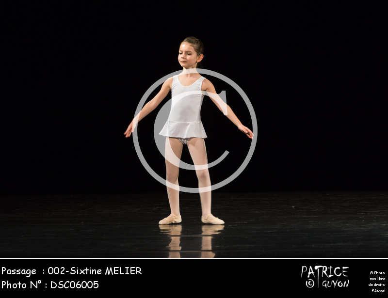 002-Sixtine MELIER-DSC06005