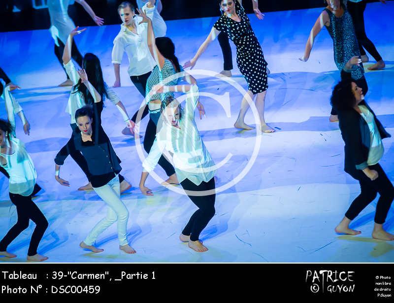 _Partie 1, 39--Carmen--DSC00459