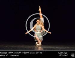 089-Alice MATHIEUX & Anna BUTTET-DSC09065
