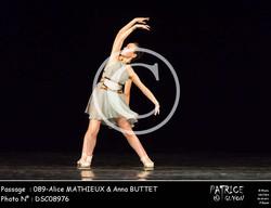 089-Alice MATHIEUX & Anna BUTTET-DSC08976