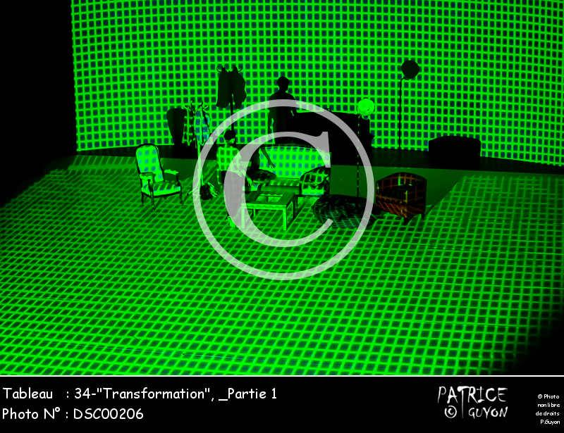 _Partie 1, 34--Transformation--DSC00206
