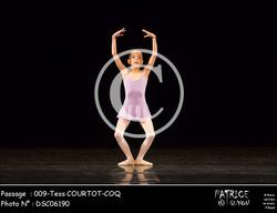 009-Tess COURTOT-COQ-DSC06190