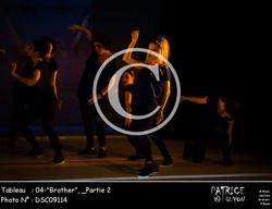 _Partie 2, 04--Brother--DSC09114