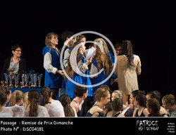Remise de Prix Dimanche-DSC04181