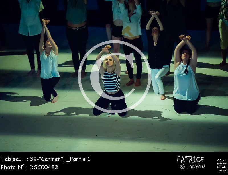 _Partie 1, 39--Carmen--DSC00483
