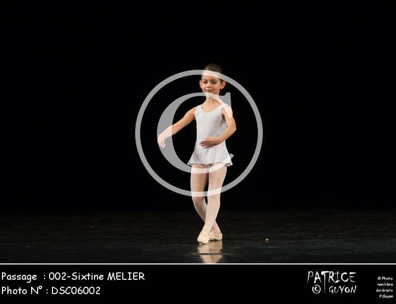 002-Sixtine MELIER-DSC06002