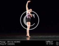 102-Lilou AGUERO-DSC01531