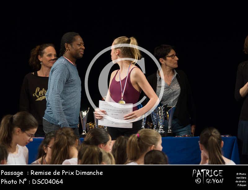 Remise de Prix Dimanche-DSC04064