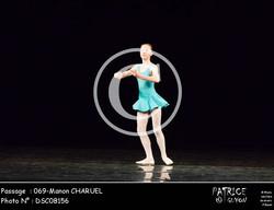 069-Manon CHARUEL-DSC08156
