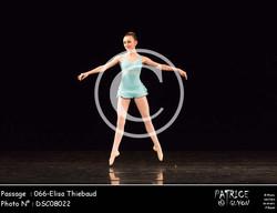 066-Elisa Thiebaud-DSC08022