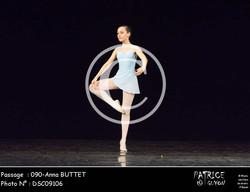 090-Anna BUTTET-DSC09106