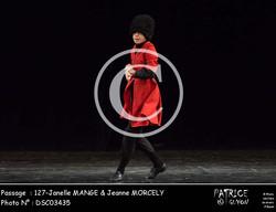 127-Janelle MANGE & Jeanne MORCELY-DSC03435