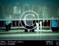 _Partie 1, 39--Carmen--DSC08805