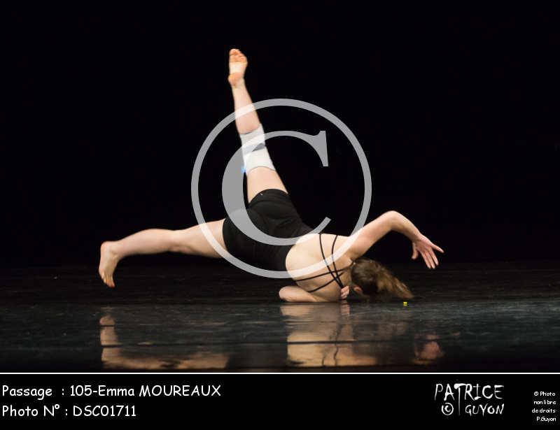105-Emma MOUREAUX-DSC01711