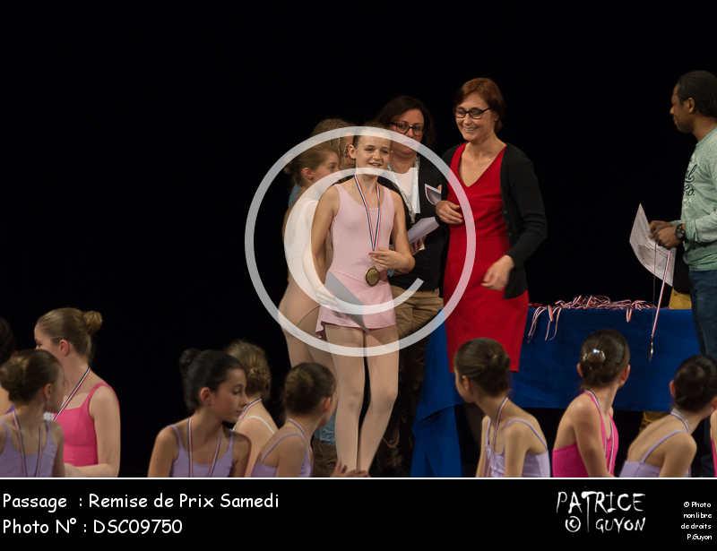Remise de Prix Samedi-DSC09750