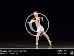039-Janelle MANGE-DSC07103