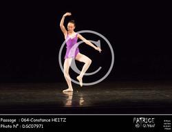 064-Constance HEITZ-DSC07971