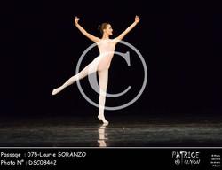 075-Laurie SORANZO-DSC08442