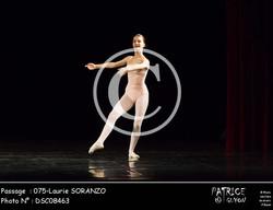 075-Laurie SORANZO-DSC08463