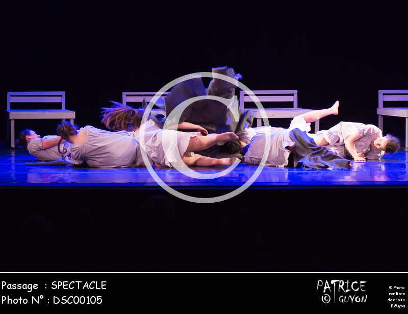 SPECTACLE-DSC00105