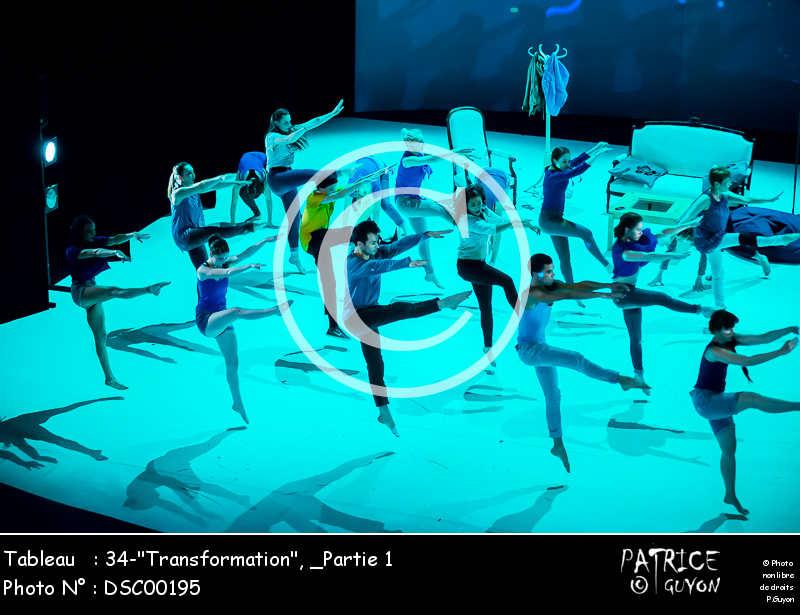_Partie 1, 34--Transformation--DSC00195