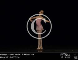 034-Camille LECHEVALIER-DSC07134